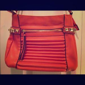 Jessica Simpson Crossbody Purse Bag